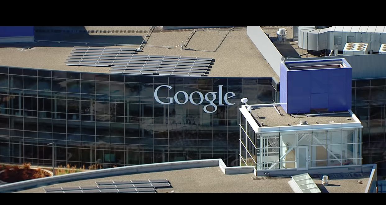 Election Manipulation: Google Preps to 'Prevent Next Trump Situation'