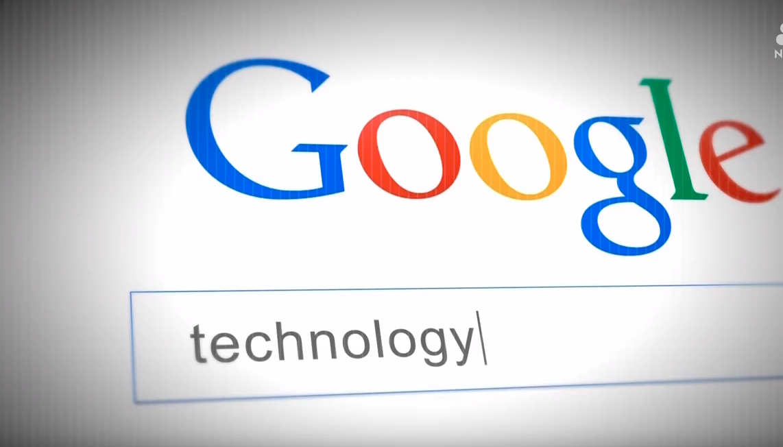 Google Suggests Top Racist Republicans Instead of GOP Races