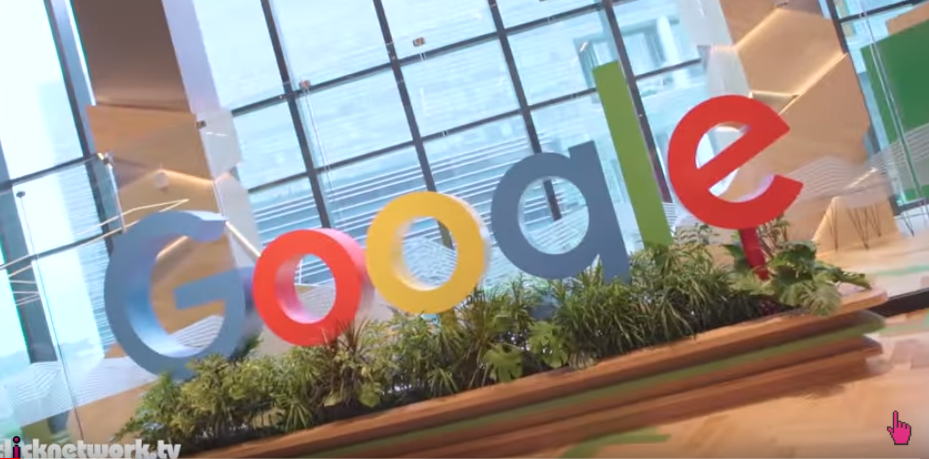Conservative Leaders Call on Google: Stop Blocking Conservatives