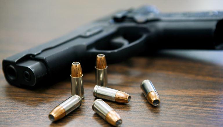 Free Beacon Mocks NYT: Gasp! Guns at Gun Museum !