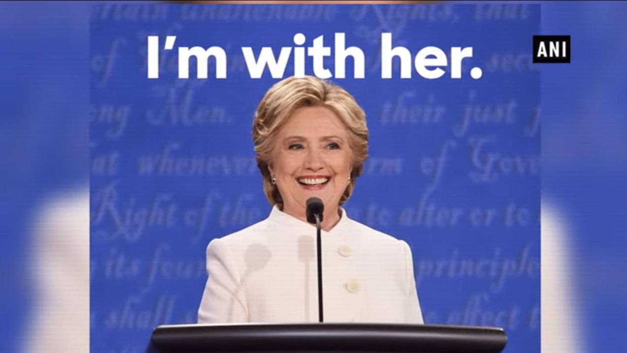 Hillary, Chelsea Clinton Plan to Launch Feminist Produciton Company