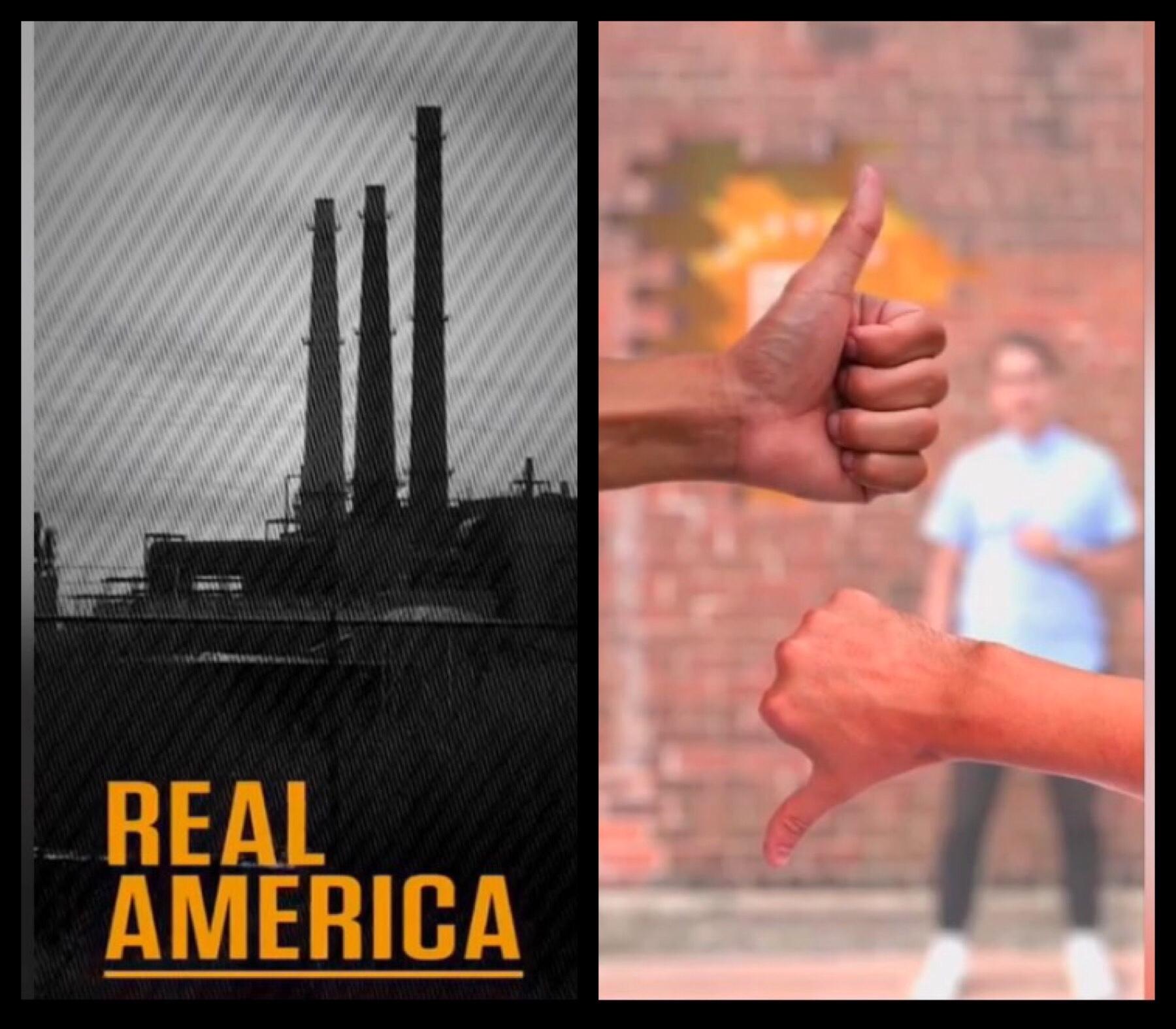Jorge Ramos Serves Up Green New Deal Propaganda on Facebook Watch