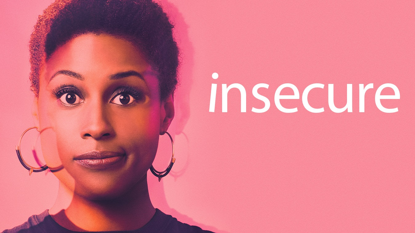 Image result for insecure hbo