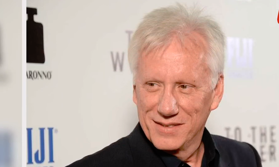James Woods Still Suspended from Twitter for Meme ...