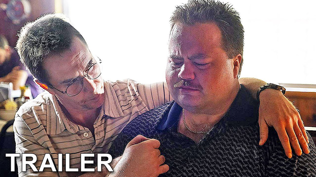 'Richard Jewell' Trailer Released About a Fake News Victim