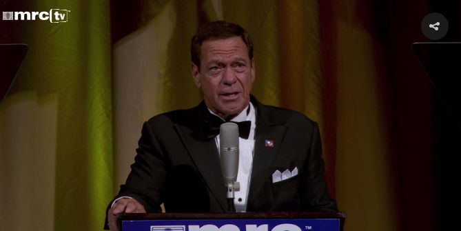 Dish Latino Internet >> The 'Funnies,' Presented By Joe Piscopo, at MRC's 30th ...