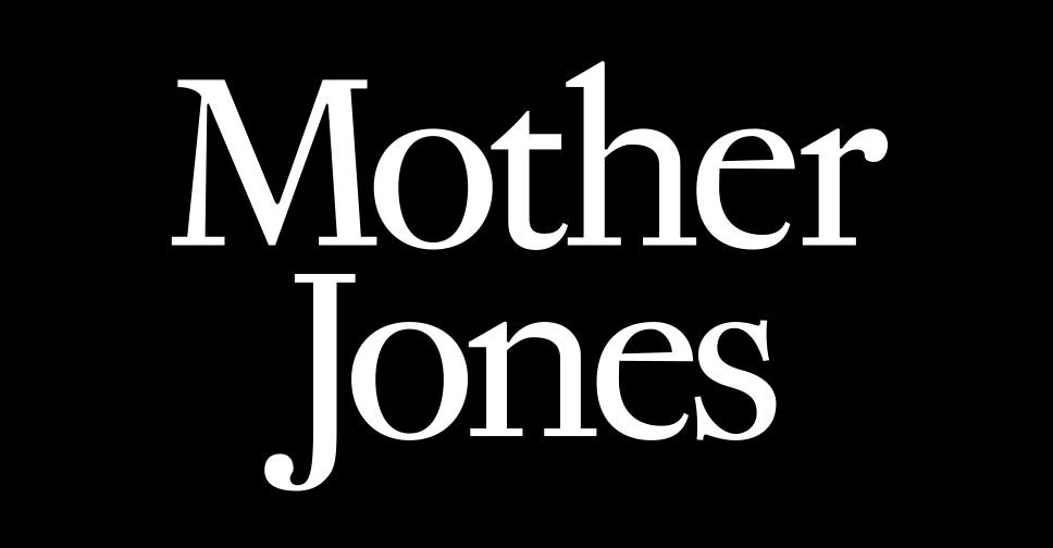 ABC Comedy: Mother Jones has Journalistic Integrity (LOL!)