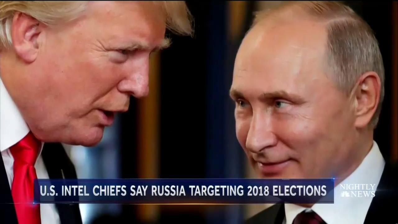 STUDY Trump TV Coverage 91 Negative