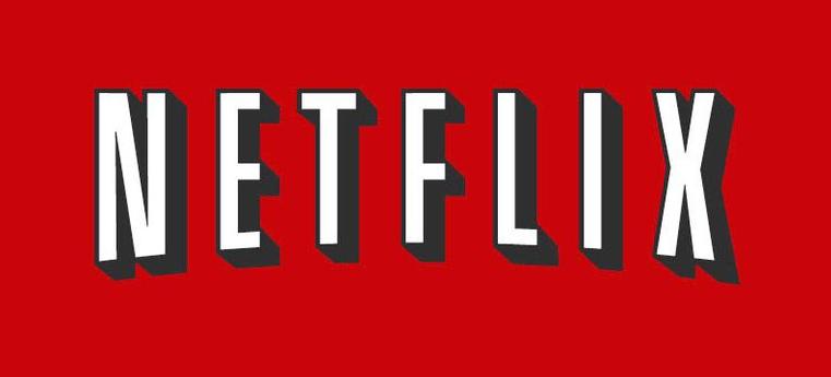 FLASHBACK: Remember Hearing the Obama Netflix Deal Wasn't Political?