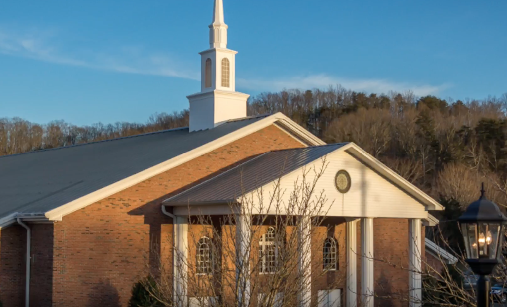 Vimeo Bans Church For Pushing Traditional Christian Values
