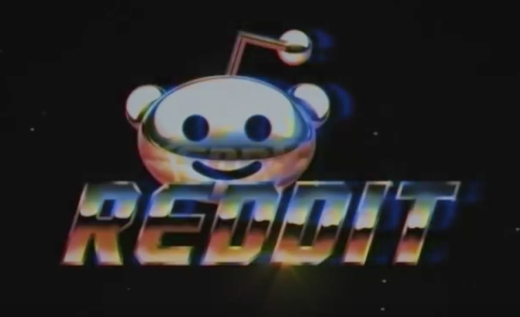 Reddit to Crack Down on Deepfakes, Impersonation