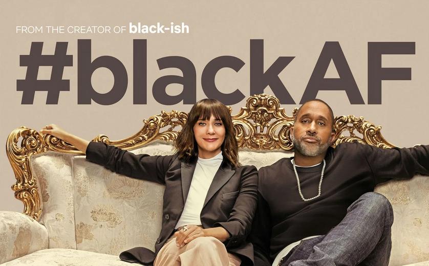 New Netflix Series Calls Barack Obama 'Hero,' Michelle Obama 'Royalty,' and 'the GOAT'