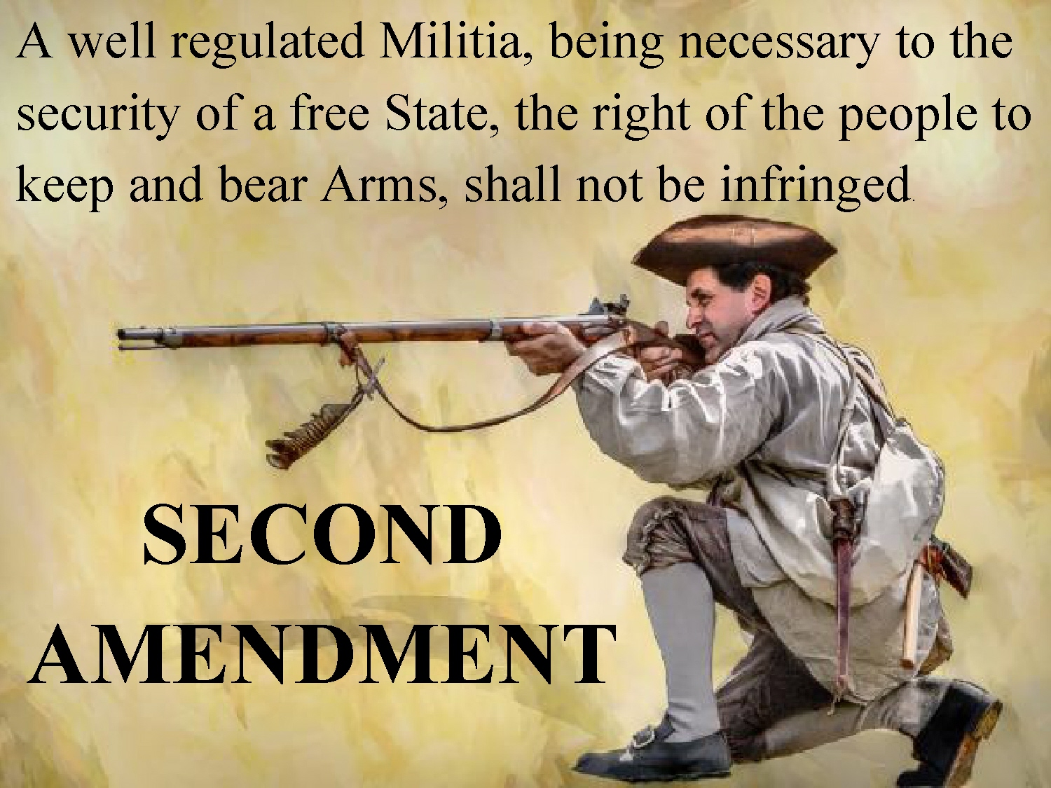 has the second amendment undergone the incorporation process if not why not One of the issues not addressed, however, was the incorporation of the 2nd amendment into the 14th amendment information about what incorporation means,why it is important, and what the nordyke v.