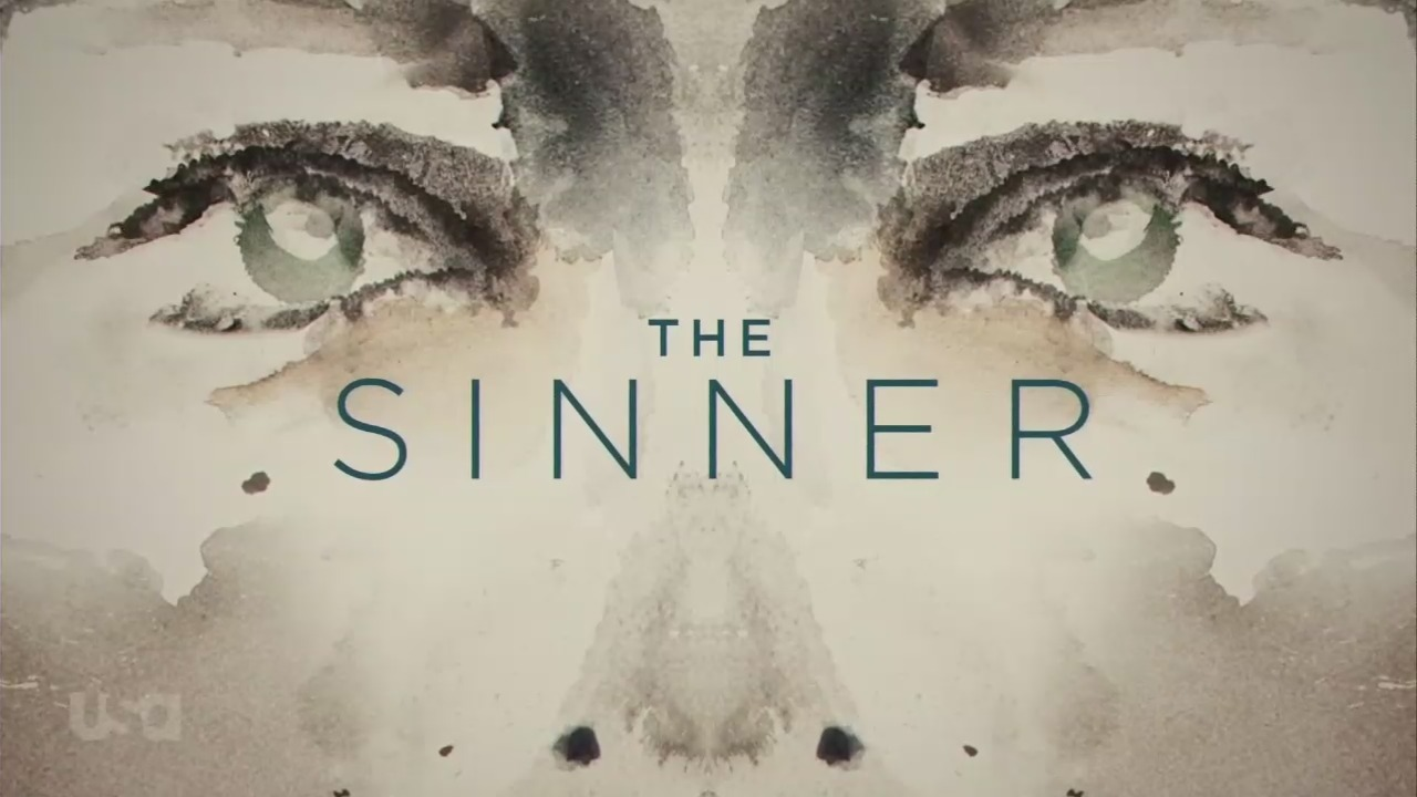 'The Sinner' Shocks Wi...