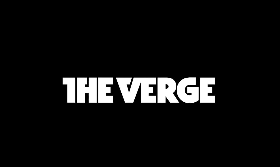 Voxs Tech Magazine Urges Vote Against Unhinged Despot Trump