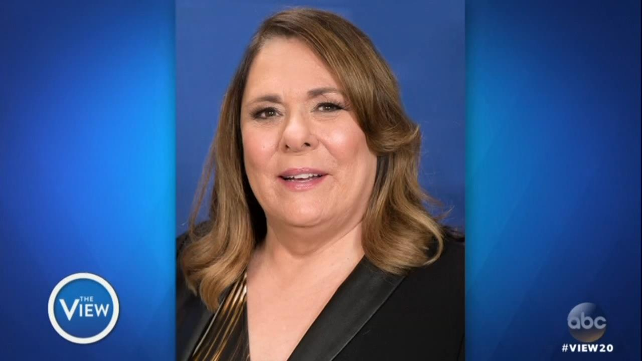The View: Candy Crowley 'Was Right' for Fact-Checking ...