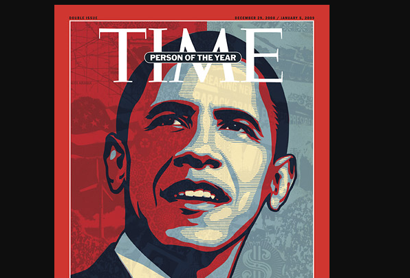 NY Times, on Time Inc.'s Demise, Rewrites History, Exposes Its Agenda