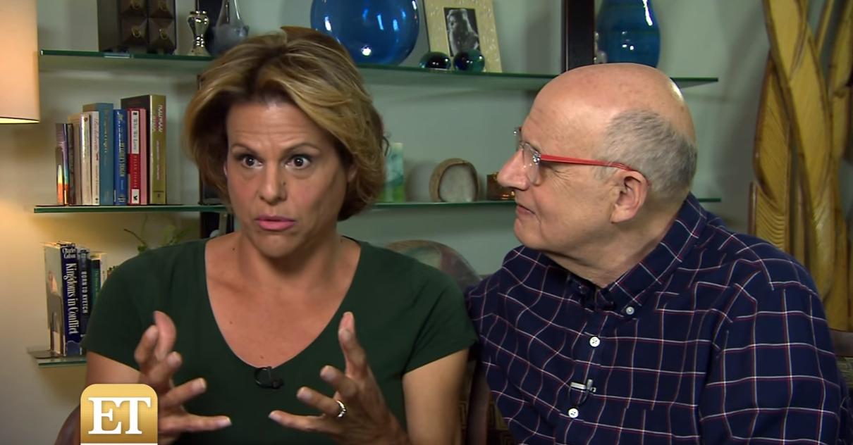 TV Brings Another Progressive First: Transgender Full