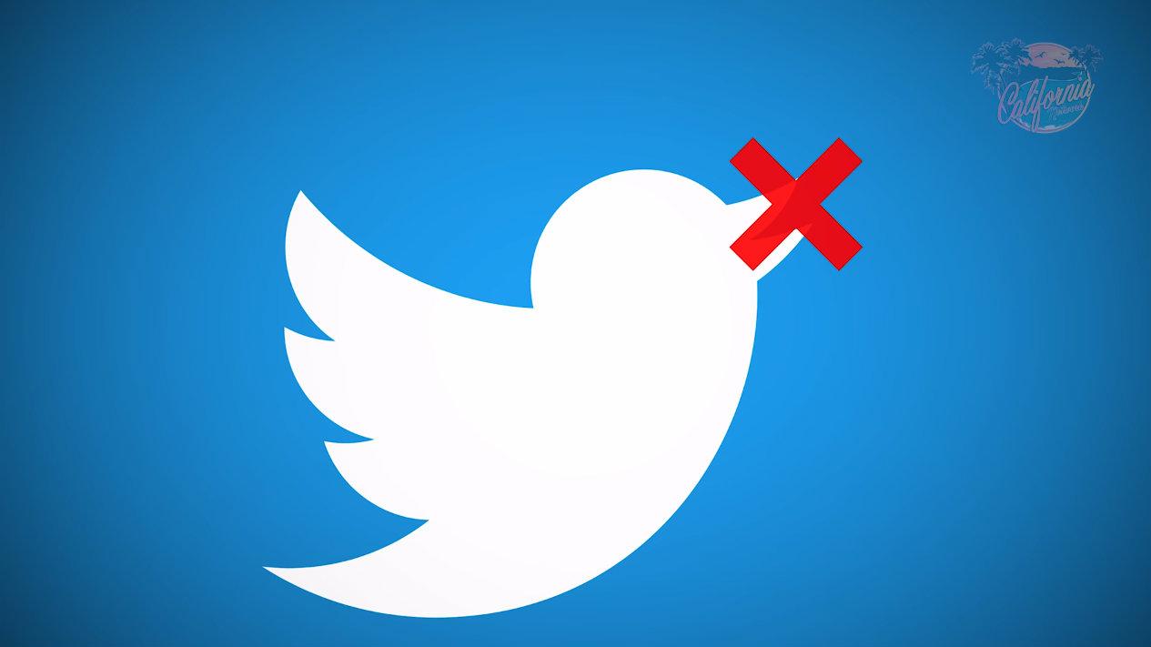 'Hell Sounds Nice': Lefty Twitter Damns Basic Christian Beliefs