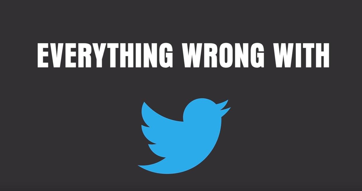 Politico Denies Conservative Censorship: Twitter Punishments Arent Arbitrary