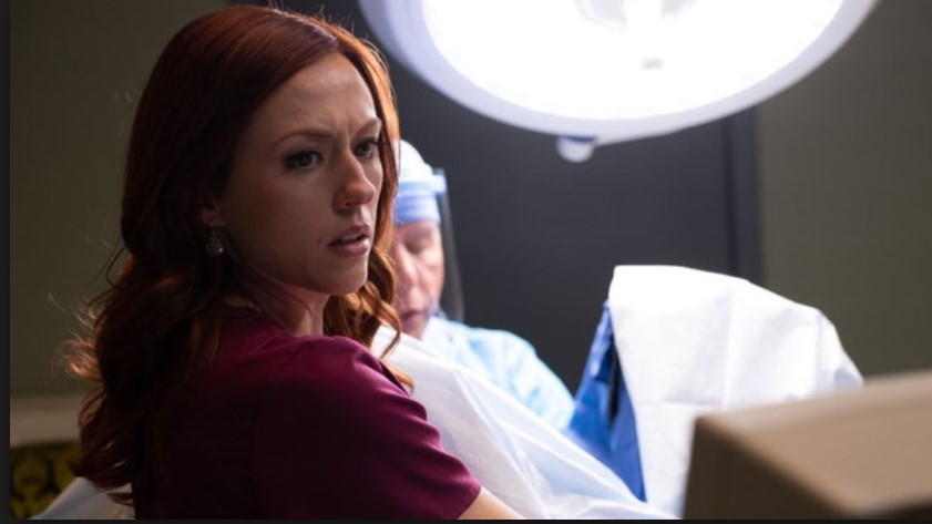 'Unplanned' Movie Producers at Fault for So Few Reviews? The Bias Against the Movie Is Real