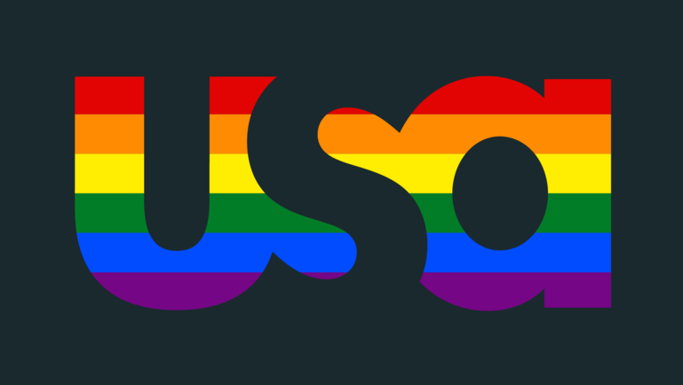 USA, SYFY Networks Plan 'Specialty Content' for Gay Pride Month