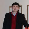 Matt Norcross's picture