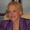 Nancy Elliott's picture