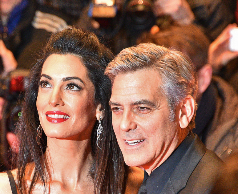 george_and_amal_2_0.png?itok=J15oMdsE