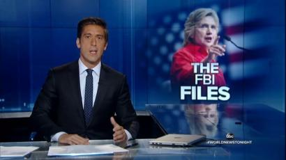 https://cdn.newsbusters.org/styles/blog_body-50/s3/images/2016-08-16-abc-wnt-fbi-turnsover-notes-to-congress.jpg