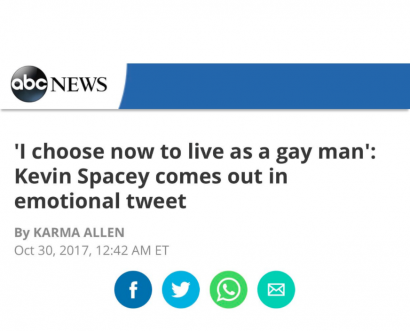 abc_news_reports_kevin_spacey_as_gay.png
