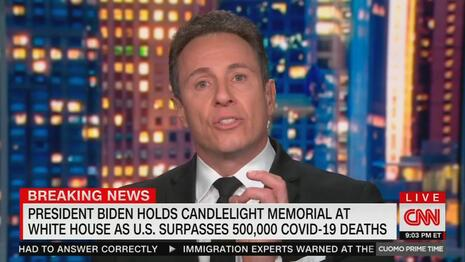 Cuomo: America Has 'Never Once Stopped to Honor' COVID Victims, Fox News Work offer you 24/7 Headline News