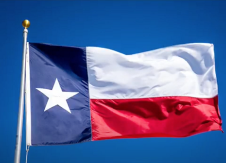 Texas Follows Florida, Preps Own Bill Against Big Tech Censorship (newsbusters.org)