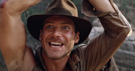 All Signs Point to 'Indiana Jones 5' Being Woke Sequel