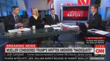 2019-04-18-cnn-newsroom-afternoonmueller