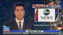 watters_world_-_08_04_38_pm.jpg?itok=L5T