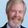 Brent Bozell's picture