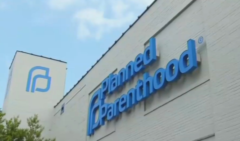 Planned Parenthood – Founded on Racism and Eugenics