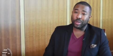 Deadspin Writer Already Whining About Impending End Of Black Lives Matter Mania In Sports