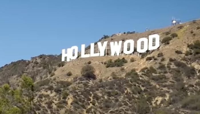 Major Hollywood Studio Apparently Done Making Films for 'White Christian Trash'