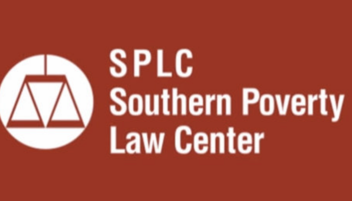 Leftist SPLC President Attacks So-Called 'Right-Wing Extremism'