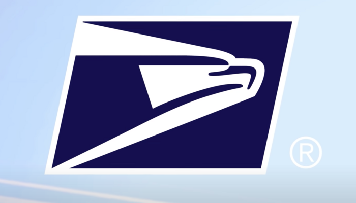 INSANITY: The U.S. Postal Service Is Spying On Americans Online