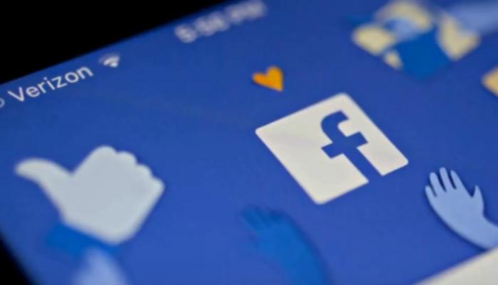 CENSORED! Facebook BLOCKS NY Post Story Criticizing BLM Co-Founder's Real Estate 'Binge'