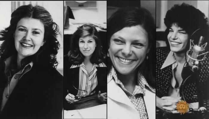 Column: NPR at 50 Years -- Still a Liberal Sandbox