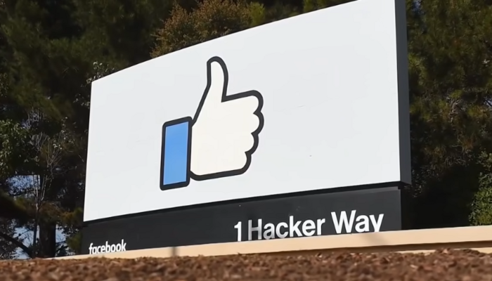 SHOCKING! Facebook Oversight Board to Review 'Sharing of Private Residential Information'