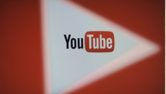 Judge Says Apple Co-Founder Wozniak Can't Sue YouTube Thanks to Section 230