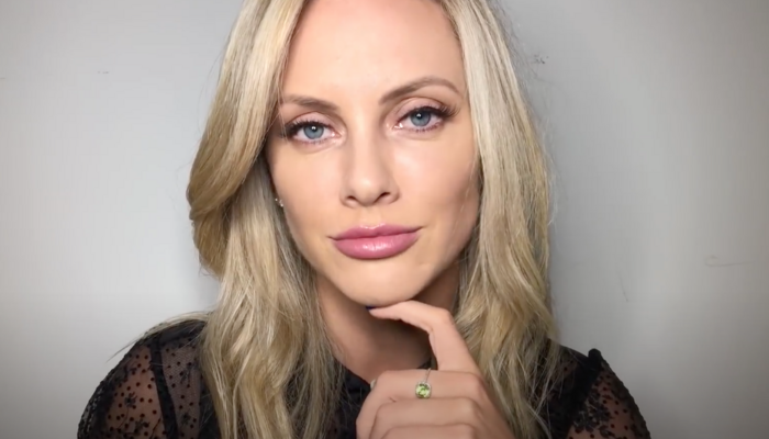 Comedy on the Chopping Block? Facebook Nukes Nicole Arbour Video