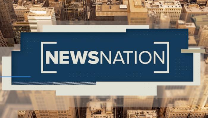 NewsNation Logo