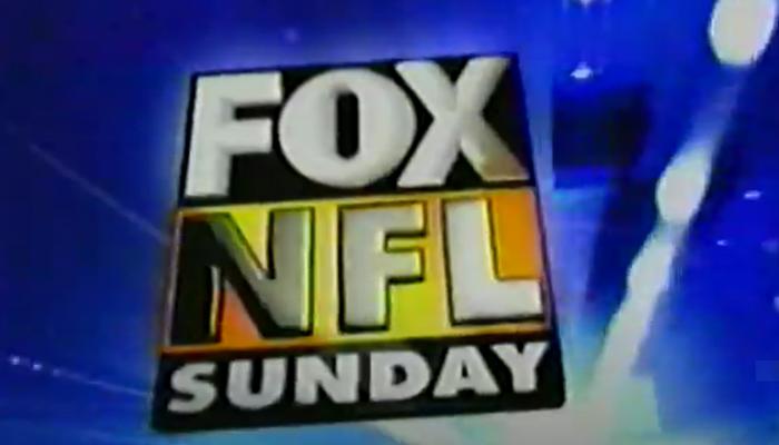 Fox Sports Sunday