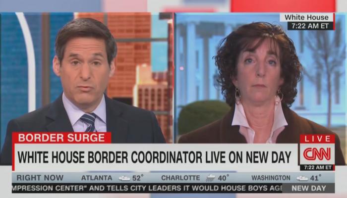 John Berman Roberta Jacobson CNN New Day 3-16-21